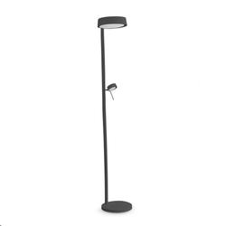 Nexo floor lamp | Éclairage général | Faro