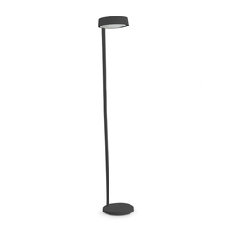 Nexo floor lamp | General lighting | Faro