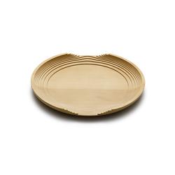 Tecto Bowl large | Bowls | Auerberg