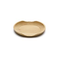 Tecto Schale klein | Bowls | Auerberg