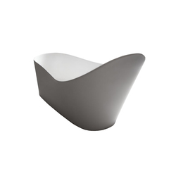 Palomba Collection | Bathtub | Vasche ad isola | Laufen