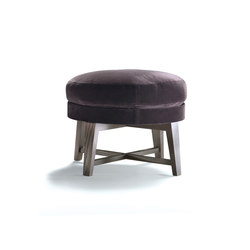 Feel Good Stool | Pufs | Flexform