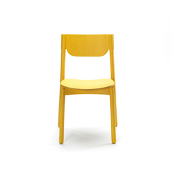NICO Chair | Multipurpose chairs | Zilio Aldo & C