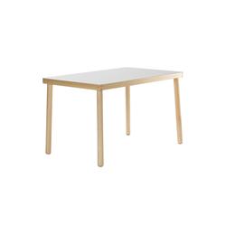 NICO Table | Tables de repas | Zilio Aldo & C