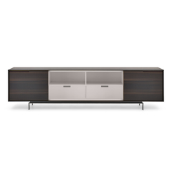 Axia Madia | Sideboards | Poliform