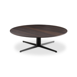 Baba Petite table | Tables basses | Poliform