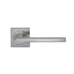 Fila Door handle | Lever handles | GROËL