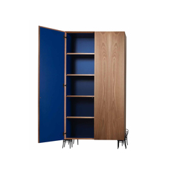 56 Cabinet | Cabinets | adele-c