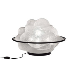 Profiterolle | Floor lights | martinelli luce