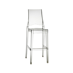 Glenda barstool | Bar stools | Scab Design