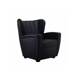 Zarina Armchair | Loungesessel | adele-c