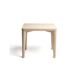 January Stool | Hocker | Nikari