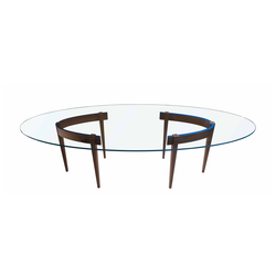 The Round Table | Tables de repas | adele-c