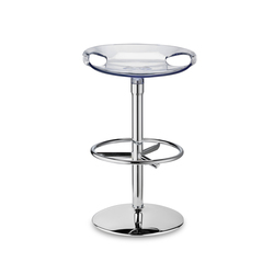 Zoe Twist | Tabourets de bar | Scab Design
