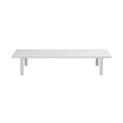 eleven table | Couchtische | Alias