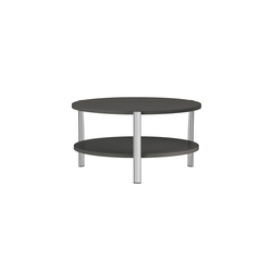 eleven table | Lounge tables | Alias