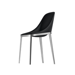 elle chair 070 | Visitors chairs / Side chairs | Alias