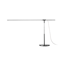 Antenna | Table lamp | General lighting | Vertigo Bird