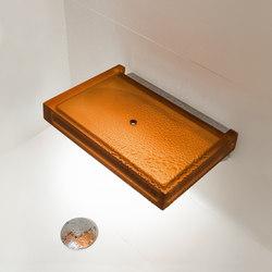 linea Mini | asiento | Taburetes / Bancos de baño | Effegibi