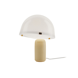 Kokeshi | Table lamp | General lighting | Vertigo Bird