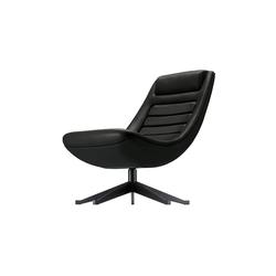 manzù armchair 090 | Poltrone | Alias