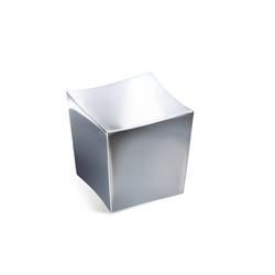 Decó Knob | Knob handles | GROËL