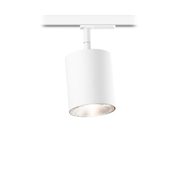 Naked on Track B | Ceiling Lamp | Illuminazione generale | Vertigo Bird