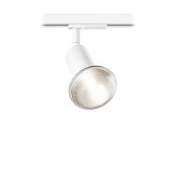 Naked on Track A | Ceiling Lamp | Illuminazione generale | Vertigo Bird