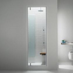 Touch&Steam | Turkish baths | EFFE PERFECT WELLNESS