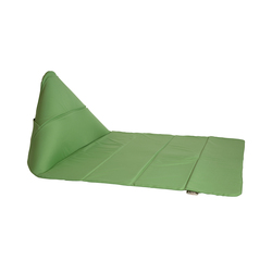 FIDA mat green | Lettini | VIAL