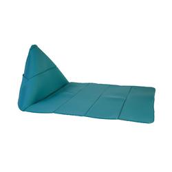 FIDA mat petrol | Seat cushions | VIAL