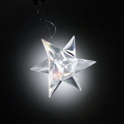Superstar | Illuminazione generale | Slamp