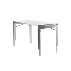 Ballerina | Contract tables | Gärsnäs