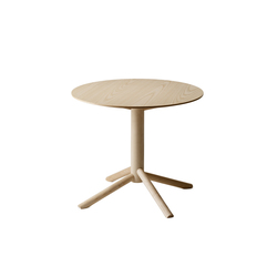 Flake Table | Tables d'appoint | Gärsnäs