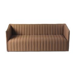 Kvilt Sofa | Loungesofas | Gärsnäs