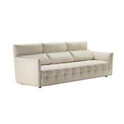 Duvet | Sofas | Poltrona Frau