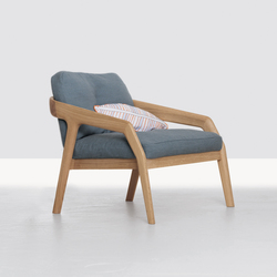 Friday | Lounge chairs | Zeitraum