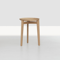 Plaisir 1 | Side tables | Zeitraum