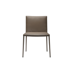 Kati side chair | Chaises de restaurant | Frag