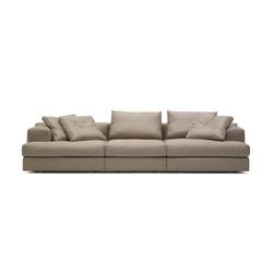 193 Miloe | Sofas | Cassina