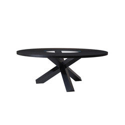 456 Pantheon | Tables de repas | Cassina