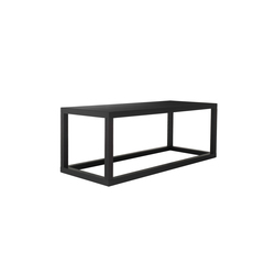 261 Note | Coffee tables | Cassina