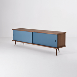 Everyone | Sideboards / Kommoden | Former