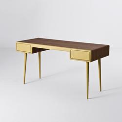 Ernest | Individual desks | Former