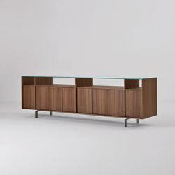 Display | Sideboards / Kommoden | Former