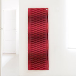 Trame 20 Colour | Radiators | TUBES