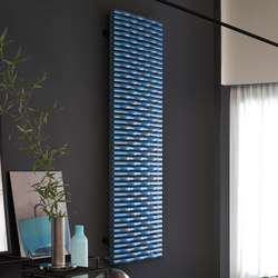 Trame 28 Colour | Radiators | TUBES