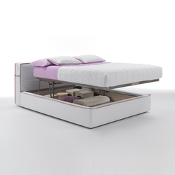 Guadalupe | Double beds | Milano Bedding