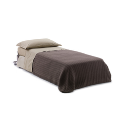 Paul | Beds | Milano Bedding