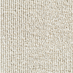 Concept 501 - 102 | Wall-to-wall carpets | Carpet Concept